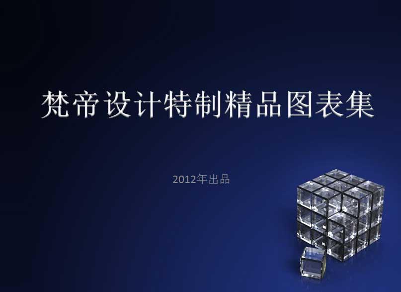 2011创意目录范本